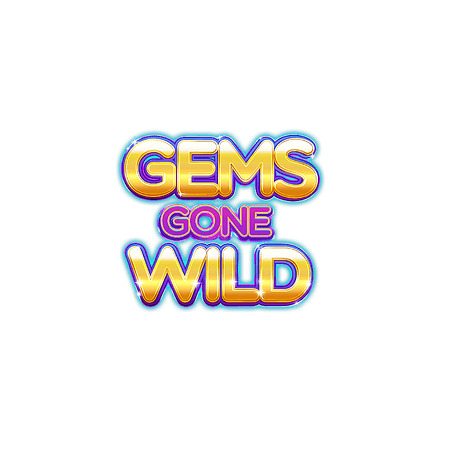Gems Gone Wild em Betfair Cassino