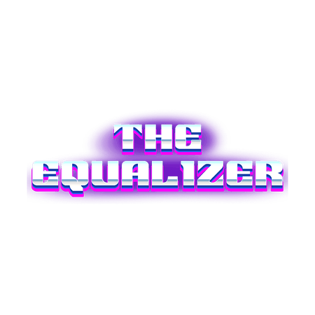 The Equalizer on Betfair Casino