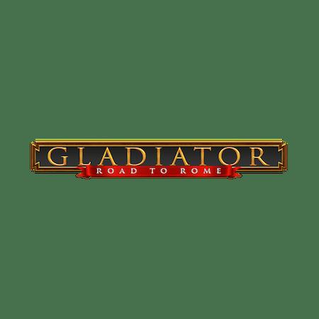 Gladiator Road to Rome - Betfair Casino