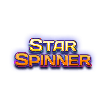 Star Spinner - Betfair Casino
