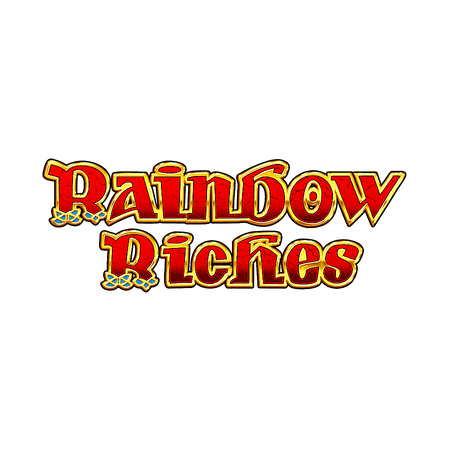 Rainbow Riches em Betfair Cassino