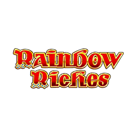 Rainbow Riches - Betfair Casino