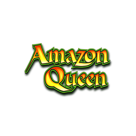 Amazon Queen on Betfair Arcade