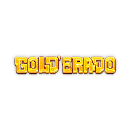 Gold'Erado on Betfair Casino