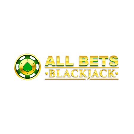 All Bets Blackjack on Betfair Casino