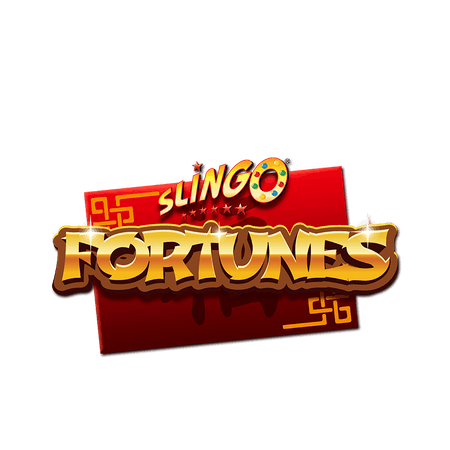 Slingo Fortunes on Betfair Bingo
