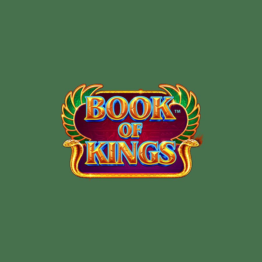 Book of Kings™