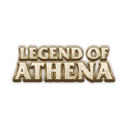 Legend of Athena on Betfair Bingo