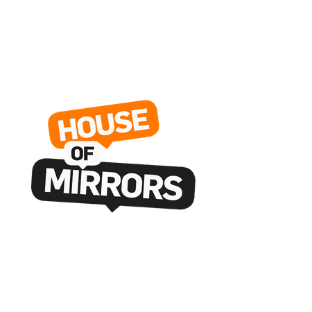 House of Mirrors on Betfair Bingo