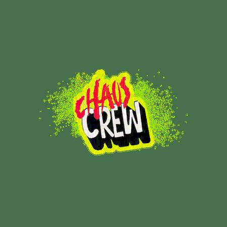 Chaos Crew im Betfair Casino