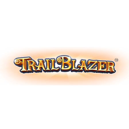 Trail Blazer – Betfair Kaszinó