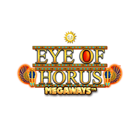 Eye of Horus Megaways em Betfair Cassino