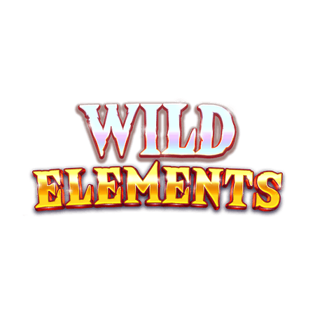 Wild Elements on Betfair Casino