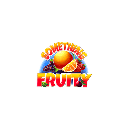 Something Fruity on Betfair Casino