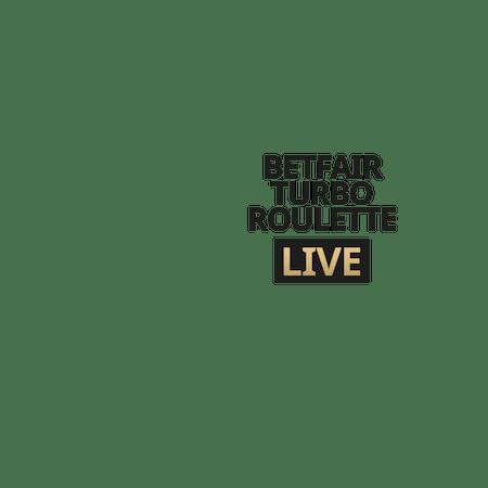 Betfair Live Turbo Roulette on Betfair Casino
