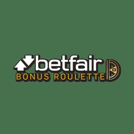 Betfair Bonus Roulette im Betfair Casino