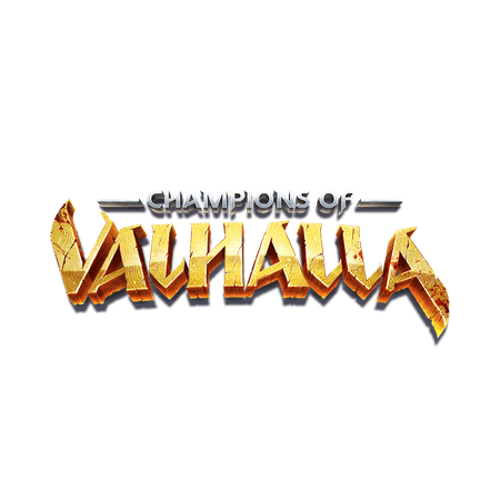 Champions of Valhalla on Betfair Bingo