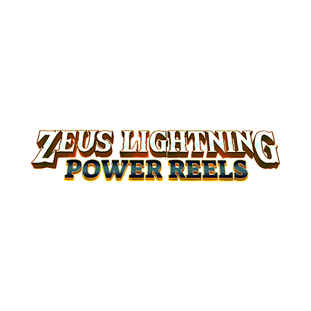 Zeus Lightning Power Reels em Betfair Cassino