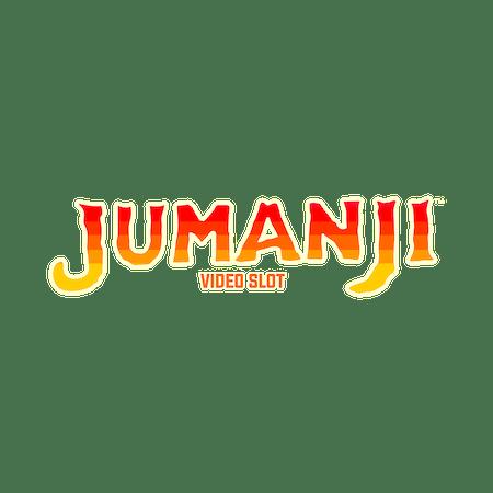 Jumanji - Betfair Casino