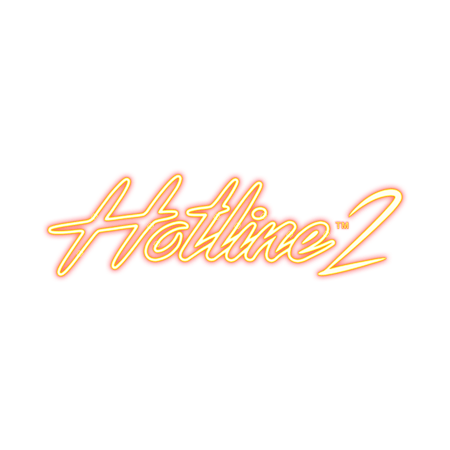 Hotline 2 - Betfair Casino