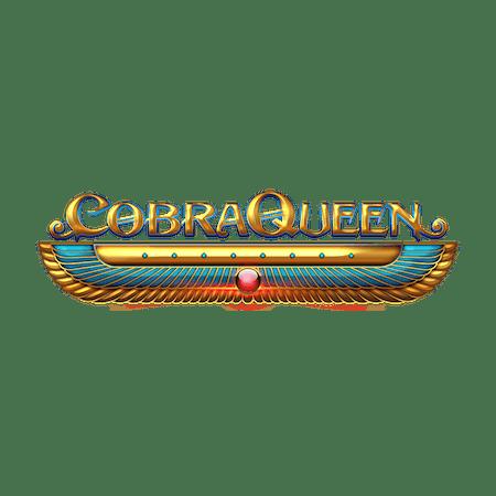 Cobra Queen - Betfair Casino