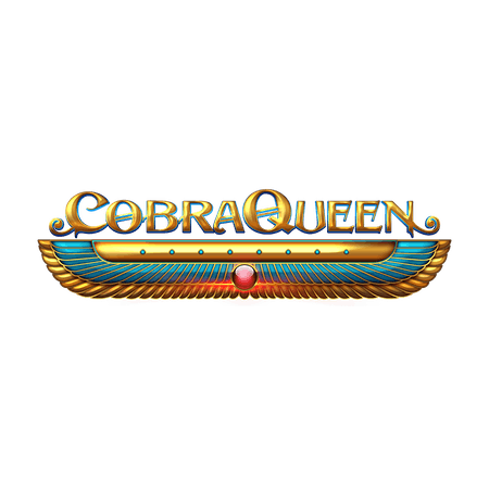 Cobra Queen em Betfair Cassino