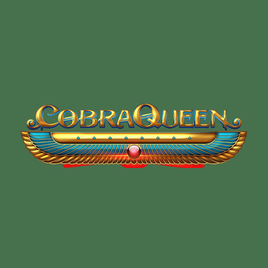 Cobra Queen