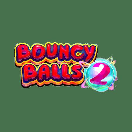 Bouncy Balls 2 on Betfair Bingo