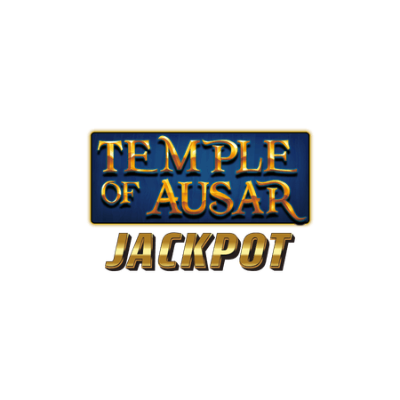 Temple of Ausar Jackpot on Betfair Bingo