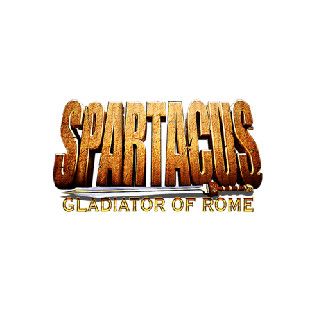 Spartacus on Betfair Arcade