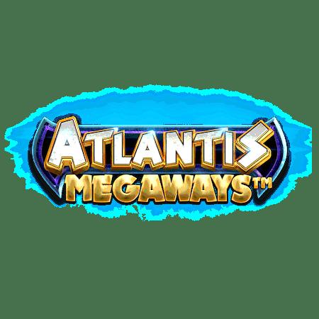 Atlantis Megaways im Betfair Casino