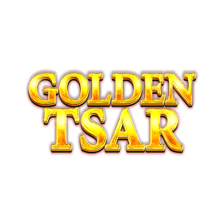 Golden Tsar on Betfair Casino