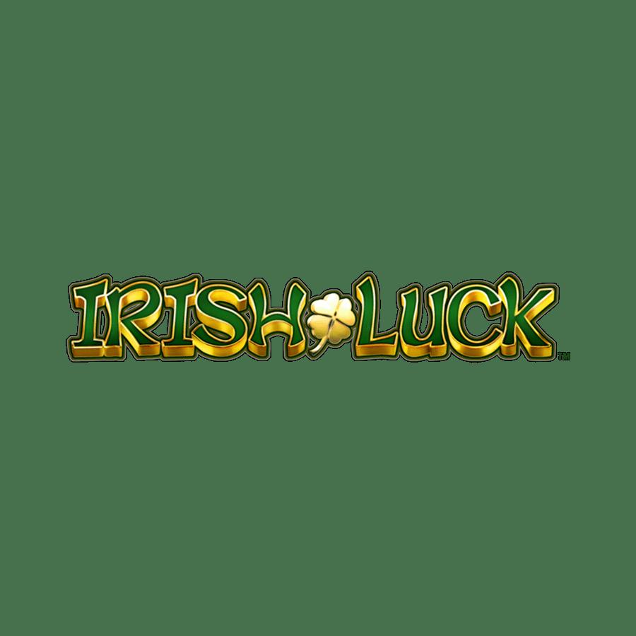 Irish luck casino iowa indian reservation casino