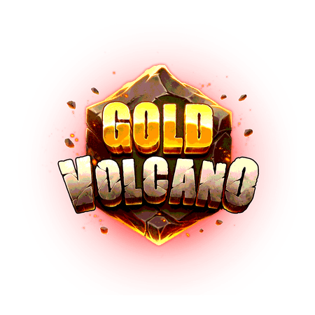 Gold Volcano on Betfair Casino