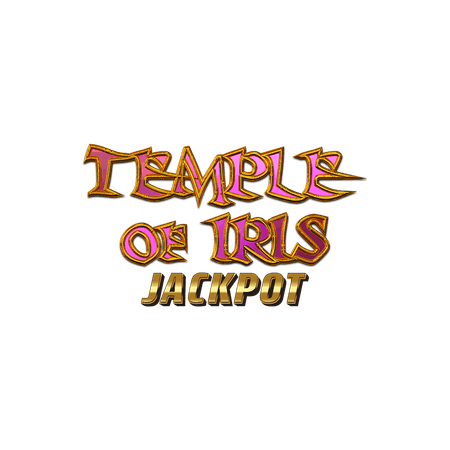 Temple Of Iris Jackpot on Betfair Bingo