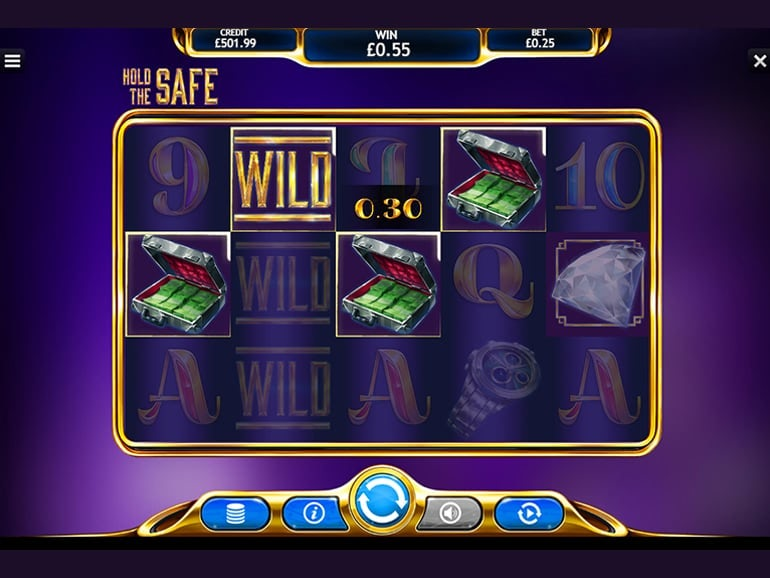 Casino en ligne légal en france