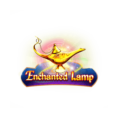 Enchanted Lamp em Betfair Cassino