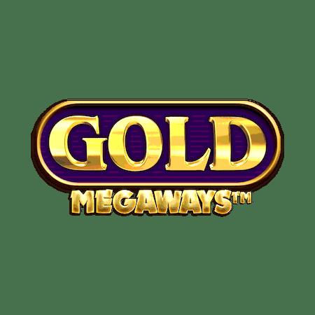 Gold Megaways on Betfair Casino