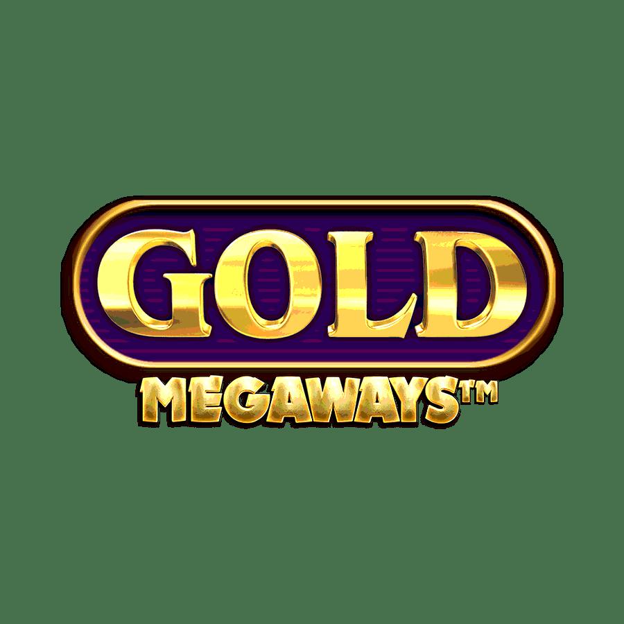 Gold Megaways