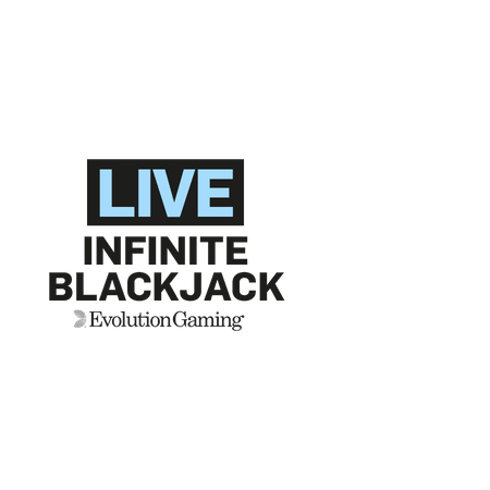 Live Infinite Blackjack em Betfair Cassino