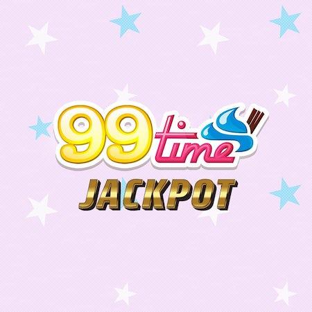 Biggest Online Bingo Jackpots