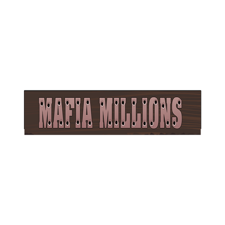 Mafia Millions on Betfair Bingo