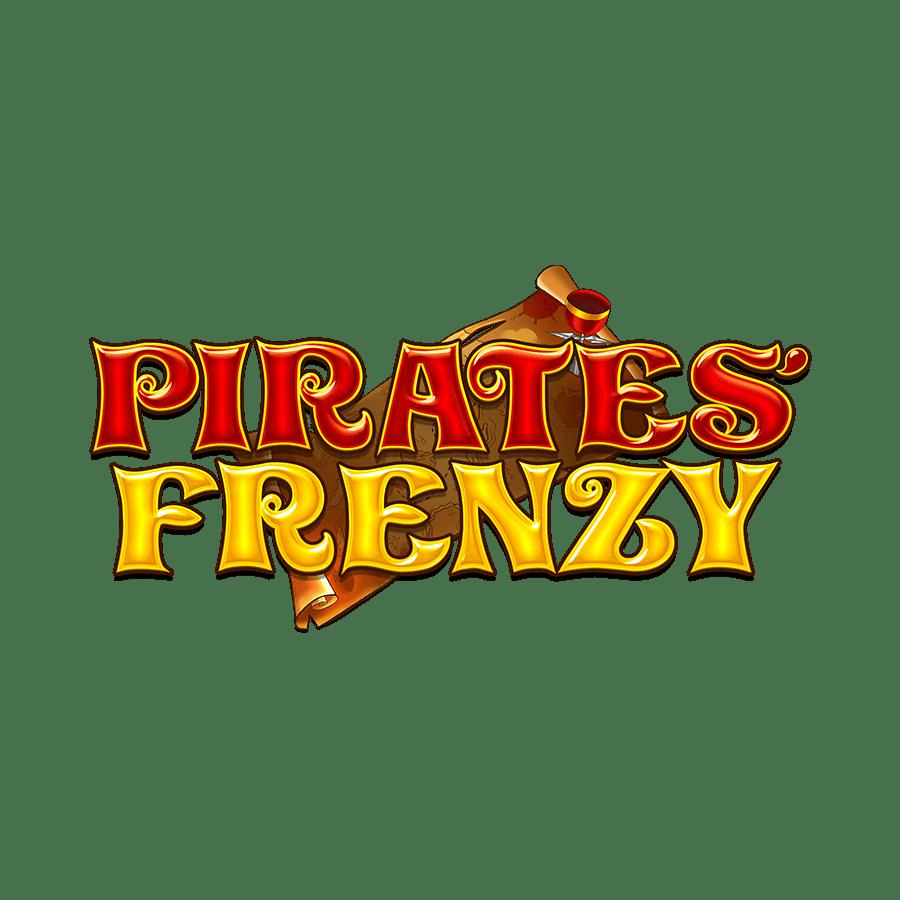 Pirates Frenzy