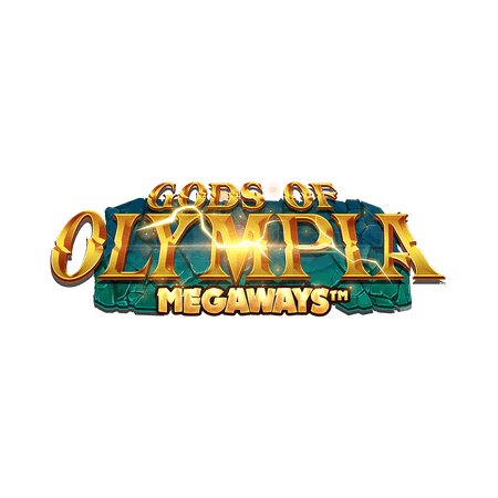 Gods of Olympia Megaways em Betfair Cassino
