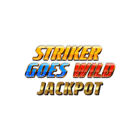 Striker Goes Wild Jackpot on Betfair Bingo