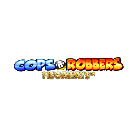 Cops n'Robbers Megaways - Betfair Casino