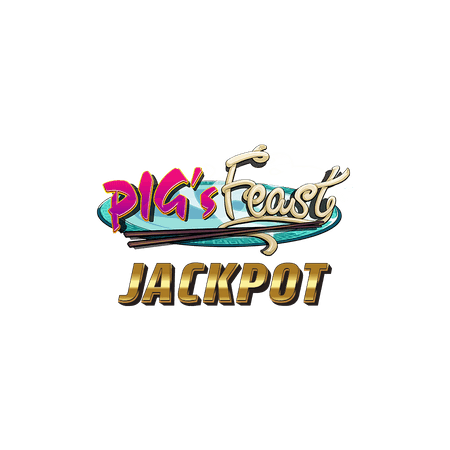 Pig's Feast Jackpot on Betfair Bingo
