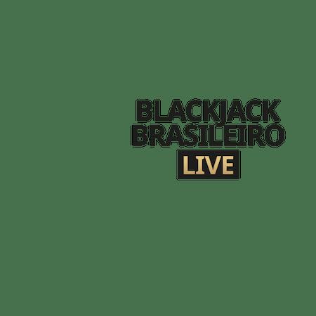 Live Blackjack Brasileiro em Betfair Cassino