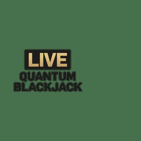 Live Quantum Blackjack on Betfair Casino