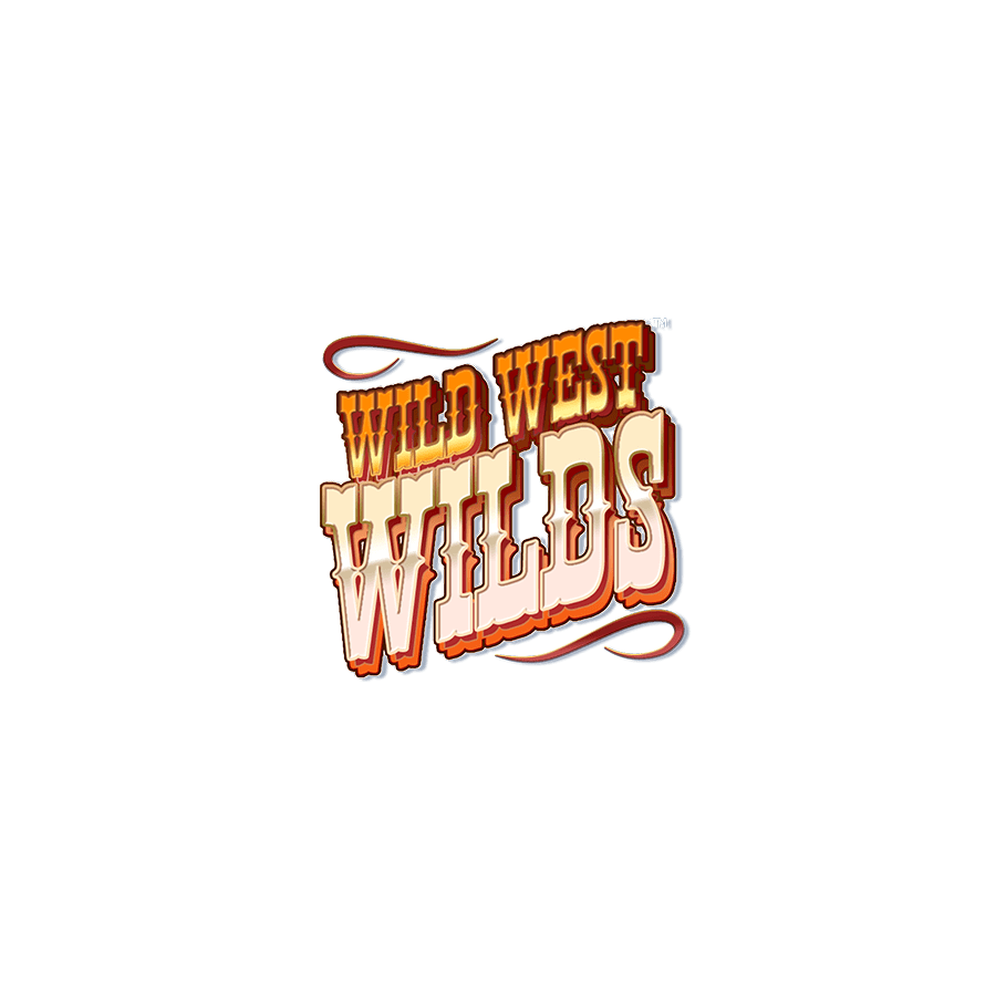 Wild West Wilds™
